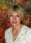 Anita Šteina