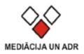 Biedrība Mediācija un ADR